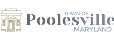 Town of Poolesville